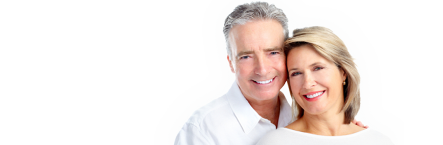 Cosmetic Dentist in Woodbine