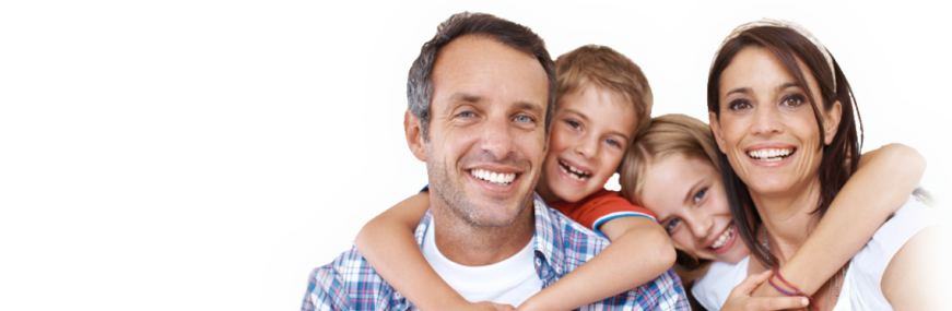 Cosmetic and Family Dentist in Woodbine MD