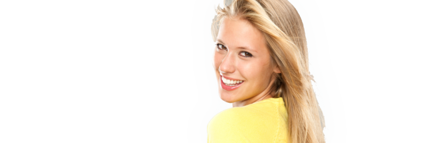 Cosmetic Dentist in Woodbine MD