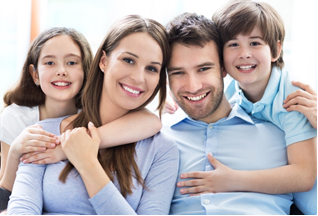 Woodbine MD Dentist | 3 Simple Ways to Reduce Tooth Decay