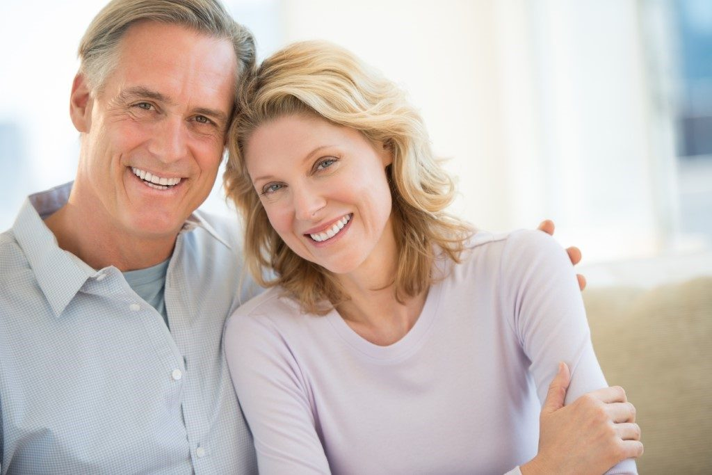 Woodbine MD Dentist | Filling in the Gaps: Your Options for Missing Teeth