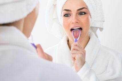 Woodbine MD Dentist