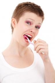21797 Dentist